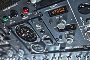 Read more about the article INOP: What Does It Mean For Aircraft And Aviation?