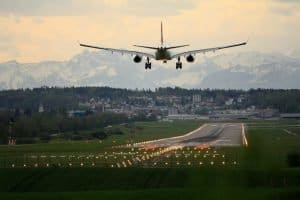 Read more about the article Displaced Thresholds on Runways – Whats the Purpose?