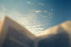 Read more about the article The 5 Best Aviation Audiobooks (Chosen by a Pilot)